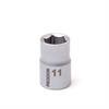 Proxxon 23510 Sockets 3/8