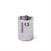 Proxxon 23514 Sockets 3/8