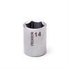 Proxxon 23516 Sockets 3/8
