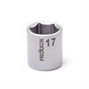 Proxxon 23522 Sockets 3/8