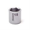 Proxxon 23523 Sockets 3/8