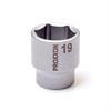 Proxxon 23524 Sockets 3/8