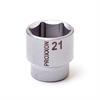 Proxxon 23526 Sockets 3/8