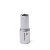 Proxxon 23534 Deep sockets 3/8
