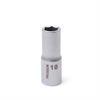 Proxxon 23536 Deep sockets 3/8