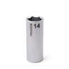 Proxxon 23543 Deep sockets 3/8