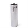 Proxxon 23544 Deep sockets 3/8