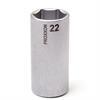 Proxxon 23545 Deep sockets 3/8
