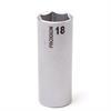 Proxxon 23548 Deep sockets 3/8