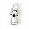 Proxxon 23560 10 mm (3/8
