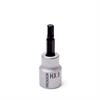 Proxxon 23576 10 mm (3/8) Innensechskant-Nuss 5 mm