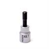 Proxxon 23579 10 mm (3/8) Innensechskant-Nuss 7 mm