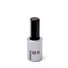 Proxxon 23581 10 mm (3/8) Innensechskant-Nuss 10mm