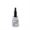 Proxxon 23584 TORX socket bits 3/8