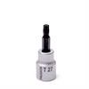 Proxxon 23586 TORX socket bits 3/8