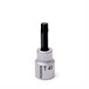 Proxxon 23588 TORX socket bits 3/8