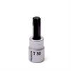 Proxxon 23590 TORX socket bits 3/8
