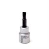 Proxxon 23592 Flat screwdriver bits 3/8