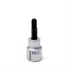 Proxxon 23596 Phillips screwdriver bits 3/8