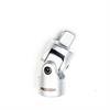 Proxxon 23709 6,3 mm (1/4