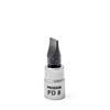 Proxxon 23742 1/4'' flat screwdriver bits 8 mm