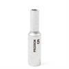 Proxxon 23768 1/4'' deep sockets, 5 mm