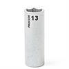 Proxxon 23779 1/4'' deep sockets, 13 mm