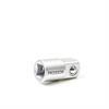 Proxxon 23782 Vergrößerungsstück 6,3 auf 10 mm