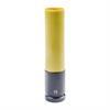 Proxxon 23974 IMPACT-Steckschlüssel 1/2