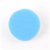 Proxxon 28662 Polishing sponge (blue = medium hard) 2 pcs