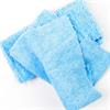 Proxxon 28678 Microfibre cloth