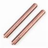 Elektrodenpaar gerade 10 mm zu Punktschweißzange