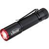 Vigor V4969 LED-Taschenlampe, klein