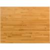 Vigor V6000-013 Holzplatte für V6000-01 + V6000-02
