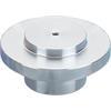 Vigor V4574 Pressplatte V4569