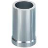 Vigor V4598-30 Druckrohr L: 78mm