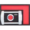 Vigor V4910 PRESSSTATIV OFFENE PLATTE INKL.ADAPTER