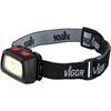 Vigor V5540 LED Kopflampe