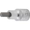 BGS 2735 Bit Socket, length 55 mm, 12.5 mm (1/2