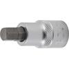 BGS 2736 Bit Socket, length 55 mm, 12.5 mm (1/2
