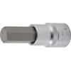 BGS 2738 Bit Socket, length 70 mm, 12.5 mm (1/2