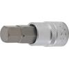 BGS 2751 Bit Socket, length 70 mm, 12.5 mm (1/2