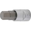 BGS 2752 Bit Socket, length 70 mm, 12.5 mm (1/2