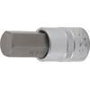 BGS 2754 Bit Socket, length 70 mm, 12.5 mm (1/2