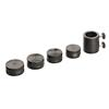 Compac 61220 Ball bearing kit (FP16)