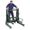 Compac WD 800 Wheel dolly, 800 kg (Trucksand Busses)