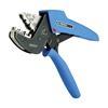 Facom 985894 Anpresszange für isolierte Kabelverbinder, für Wartungsarbeiten