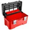 Facom BP.P20APB Pro Toolbox