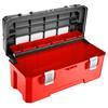 Facom BP.P26APB Pro Toolbox
