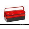 Facom BT.13GPB Werkzeugkasten 5 Faecher